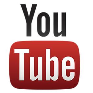 youtube_logo-100030110-medium